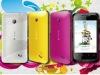 CDMA 900/1800Mhz Android22 GPS,WIFI, FM radio, 3M pixels AF camera,E88 Smartphone