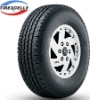 All-steel radial bus tire9.00R20