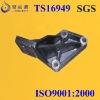 China casting foundry