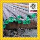 ASTM A200 T5 Alloy Steel Bar
