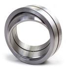 Gcr 15 chrome steel spherical plain bearing GE25ES-2RS