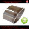 Bearing Accessory for Withdrawal Sleeve AOH3296