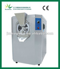 Good quality with CE certification gelato maker