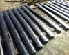 Komatsu Cutting Edge 175-70-26310 for D155A-1, Komatsu dozer parts