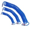 Nylon coil tube,Air hose