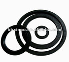 container rubber gasket