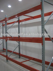 pallet racking/warehouse racking/storage racking