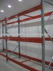 pallet racking/warehouse racking/storage racking