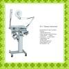 8 in 1 Multifunctional Beauty Equipment (M016)