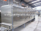 Dog Food/Pet Food/Textured soy protein processing line