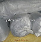 80%polyester,20%nyloy toweing fabric roll