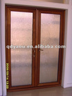 doors,wooden doors,plain doors,solid wood door