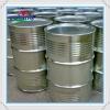 NVP suppliers