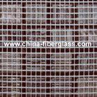 fiberglass mesh for mozaic