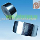 heat resistant aluminum foil adhesive tape