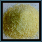 high quality gelatin for industry