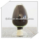ceramic proppant----GOLD SUPPLIER FROM CHINA