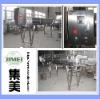 Manufacturer Dates Blancher Machine for Date Processig Line