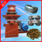 new design rice husk pellet making machine 00861589069051