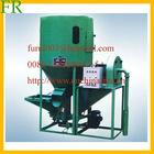 feed mixing machine