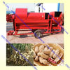 Dry Peanut Picker /Peanut Sheller Machine