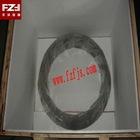 gr5 titanium fitting pipe