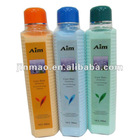 Hair Conditioner-packing factory