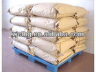 sodium gluconate China suppliers C6H11O7Na powder