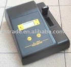 Silicon photodiode Colorimeter,CL-3003