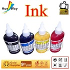 Compatible ink for Canon ipf8300 ipf710 ink for maintenance cartridge