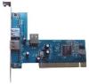 Ali usb 2.0 2 ports card