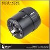 AC World Travel Power Adapter Plug