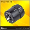 AC World Travel Power Adapter Plug