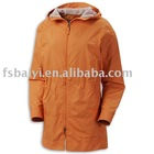 jacket-windbreak jww006-a