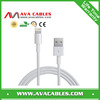 usb to 8pin