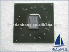ATI 216-0707009 laptop chipset video chipset NVIDIA IC Chipset With Balls