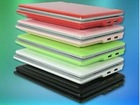 7 inch Android laptop with WiFi
