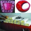 Compare Ultrasonic plastic spot welding machine