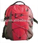 cheap leisure bag,travel backpack,sports backpack