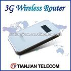 3g router sim wifi
