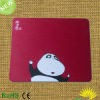 KAL Brand Kids Mouse Pad Series