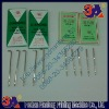 Book Sewing Machine Needle