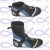 waterproof neoprene surfing shoes,neoprene beach shoes,beach sandals waterproof shoes