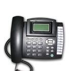 Sip voip phone