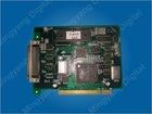 liyu PM PCI card for solvent printer