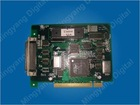 liyu PM PCI card for solvent printer