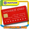2012 China ISO 7816 Smart Memory Card