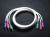 3 RCA CABLE
