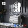 solid wood bathroom cabinet HS-C2002