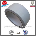 2012 China HOT SALE HIGH ADHESION double side tape
